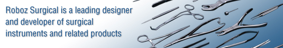 Surgical Instrument Experts