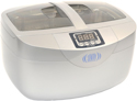 Sentry Ultrasonic Cleaner